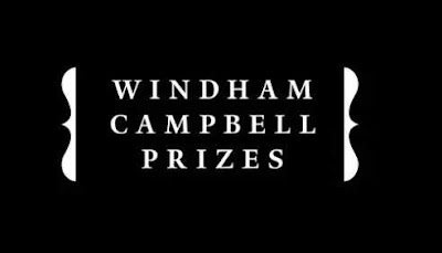 Windham-Campbell Prize