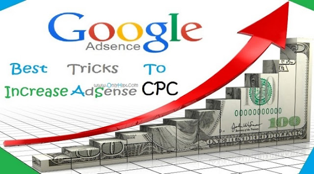 Best-Trick-To-Increase-AdSense-CPC-2017