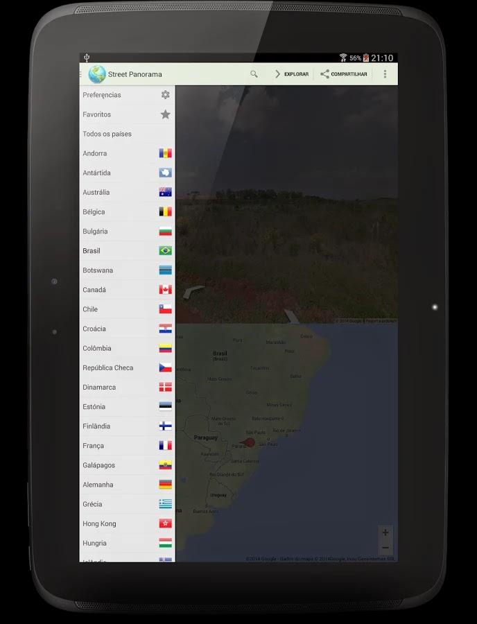 Igo Australia Map 2013.Igor Gps Android