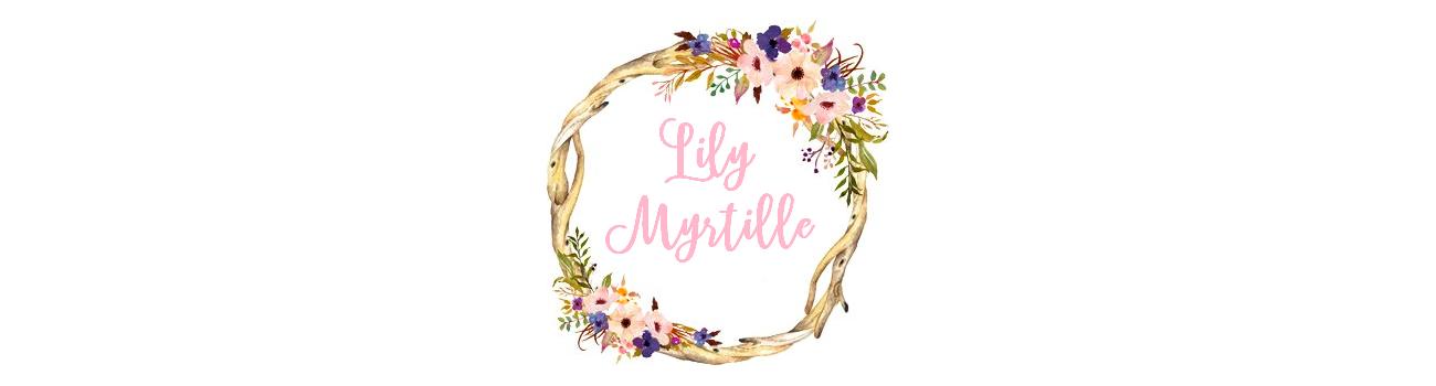 lily myrtille recette gateau 7 ans