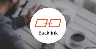 Manfaat Tukar Backlink yang Menguntungkan
