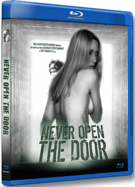 http://horrorsci-fiandmore.blogspot.com/p/never-open-door-official-trailer.html