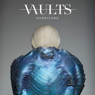 Vaults - Hurricane (Remixes, Pt. 2)