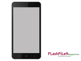 Available Micromax Q331 Direct link Flash File  This post I will share with your latest version of Micromax Q331 Flash File. we like to share with you always upgrade version of Micromax android smartphone flash file.