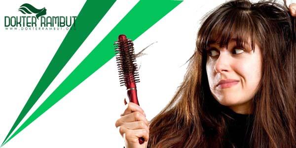 cara cepat menumbuhkan rambut rontok, cara menumbuhkan rambut rontok, cara menumbuhkan rambut rontok secara alami, Dokter Rambut, mengatasi rambut rontok dan botak, menumbuhkan rambut rontok, menumbuhkan rambut rontok secara alami, Obat Rambut Rontok, slider, solusi untuk rambut rontok, tips menumbuhkan rambut rontok