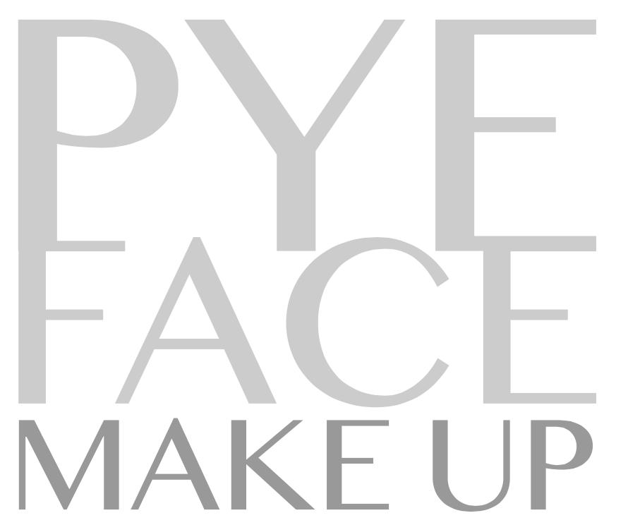 Our Wonderful Hair & Make-Up Artist