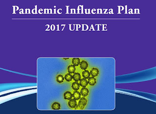 https://www.cdc.gov/flu/pandemic-resources/pdf/pan-flu-report-2017.pdf