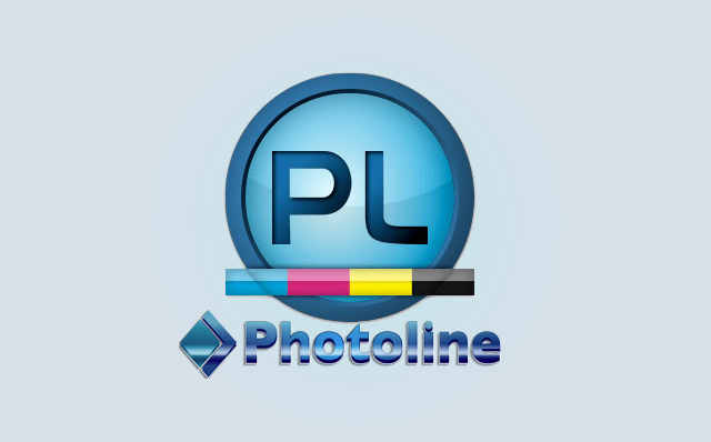 PhotoLine 21.01 Full Version Included Key