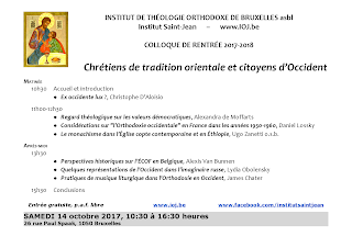 http://valves-ioj.blogspot.be/2017/09/14-octobre-2017-colloque-de-rentree.html