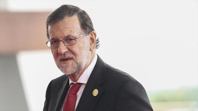 España cumple nueve meses sin Gobierno; Rajoy listo para dialogar
