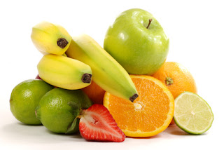 Mengenal Macam-macam Super Fruit