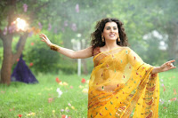 Archana Latest Glamorous Photo Shoot HeyAndhra