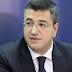 Δημοψήφισμα για τη Συμφωνία των Πρεσπών ζήτησε ο Τζιτζικώστας και την χαρακτήρισε απαράδεκτη και εθνικά επιζήμια