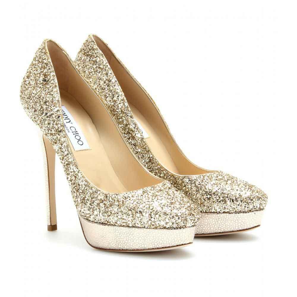 model sepatu wanita branded merek merk bermerek kualitas terbaru model  update original kw lux mewah harga 799fecafde