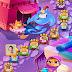 Download Cookie Cats v1.30.3 + Mod APK
