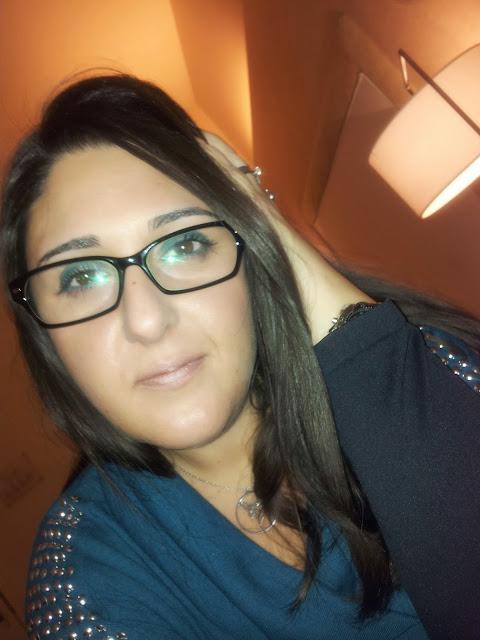 capelli gennaio 2013