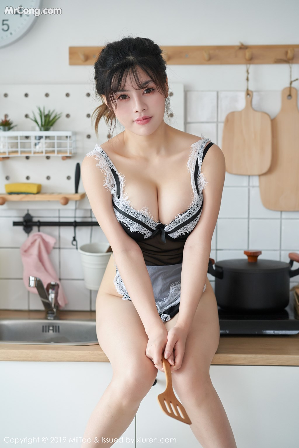 Image MiiTao-Vol.128-MrCong.com-009 in post MiiTao Vol.128: 梦恬 (52 ảnh)