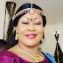 Photo: Lovely new photos of Nollywood actress Ngozi Ezeonu
