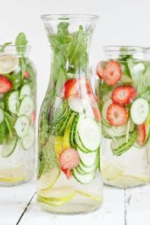 agua-detox-desintoxicar-emagrecer