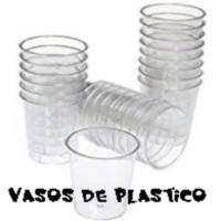 http://manualidadesreciclajes.blogspot.com.es/2013/03/manualidades-con-vasos.html