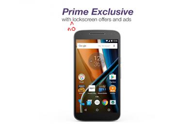 amazon-prime-exclusive