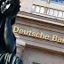 «Κόβει» πάνω από 7.000 θέσεις εργασίας η Deutsche Bank