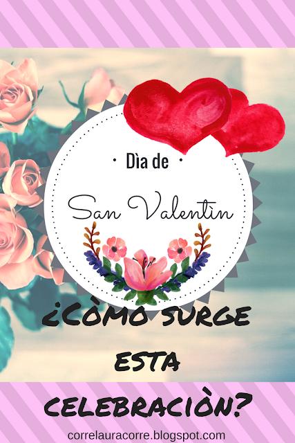 San Valentín, amor, enamorados, día de San Valentín