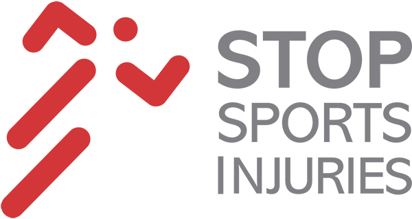 AOSSM's National Stop Sports Injuries Campaign