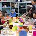Uno de cada siete menores en Japón es pobre