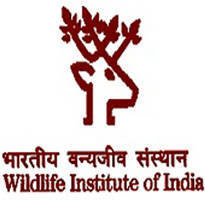 Wildlife Institute of India (WII) Recruitment 2016 for Project Biologist Posts