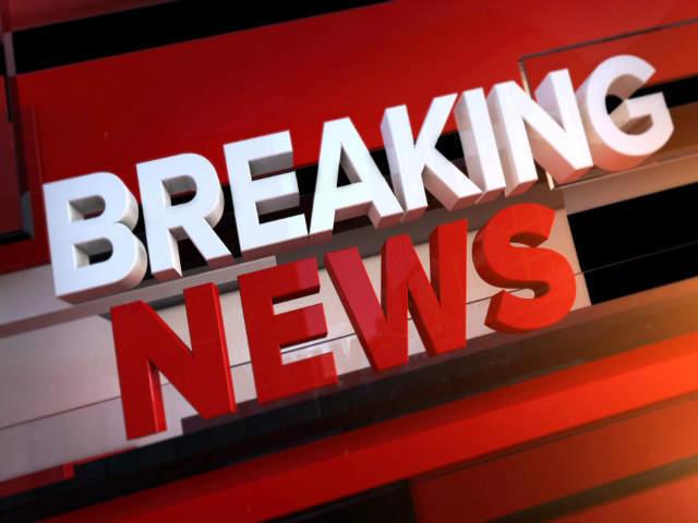 03வர் ஐக்கிய தேசிய கட்சியின் அரசுடன் இணைவு : மகிந்த எதிர்கட்சி தலைவரானார்