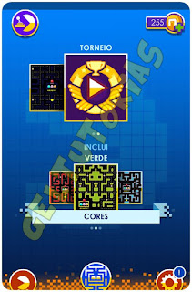 PAC-MAN +Tournaments v6.2.0 - Apk Mod [All Unlocked]