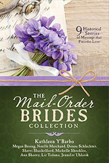 https://www.amazon.com/Mail-Order-Brides-Collection-Historical-Marriage-ebook/dp/B074TXDL65