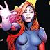 X-Men Red Takımındakiler Açıklandı!