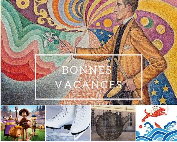 Idées-sorties-vacances-février-Paris-a-lOuest