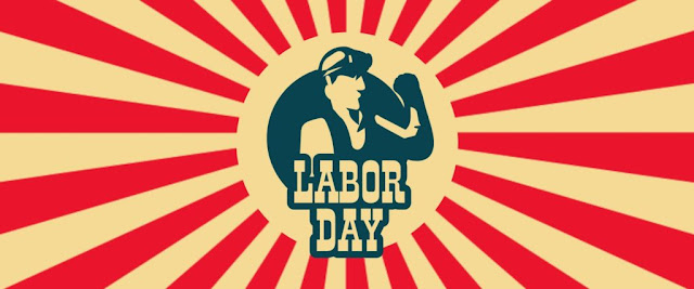 Labor Day Tributes