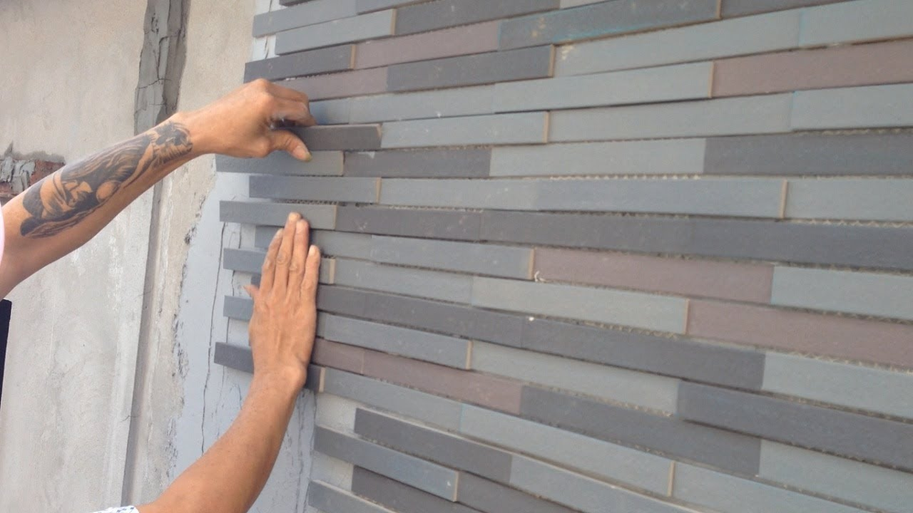 mark s tile grout cleaning how to install ceramic wall tile