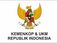 Pendaftaran CPNS Kemenkop UKM 2017/2018