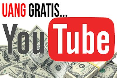 Tutorial Cara Monetisasi Video di YouTube agar Menghasilkan Uang