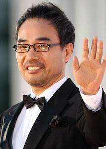 Yang Yeong jo