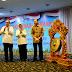 Gubernur : Penurunan Laju Pertumbuhan Penduduk Ancam Budaya Bali