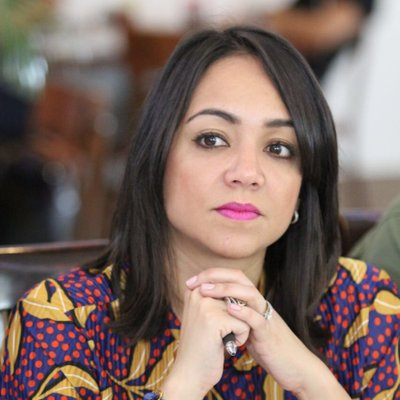 """DONDE HAY IMPOSICIÓN, ENTONCES YA NO HAY """"DEMOCRACIA"""". En Defensa y Honor de la Diputada Faride Raful."""