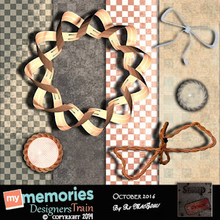 http://www.mymemories.com/store/display_product_page?id=RVVC-MI-1610-114221&r=Scrap%27n%27Design_by_Rv_MacSouli