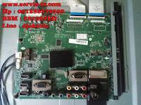 servis tv lg gading serpong EAX61776403 (2)