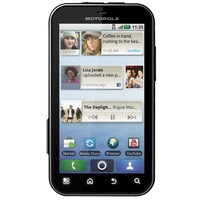 Motorola DEFY Price in Pakistan