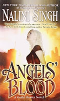 https://www.goodreads.com/book/show/3819326-angels-blood
