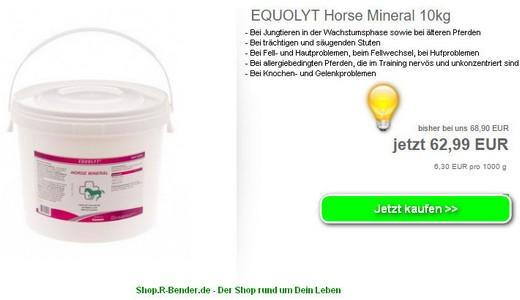 wellness und gesundheit dein pferd besonderer bedarf an. Black Bedroom Furniture Sets. Home Design Ideas