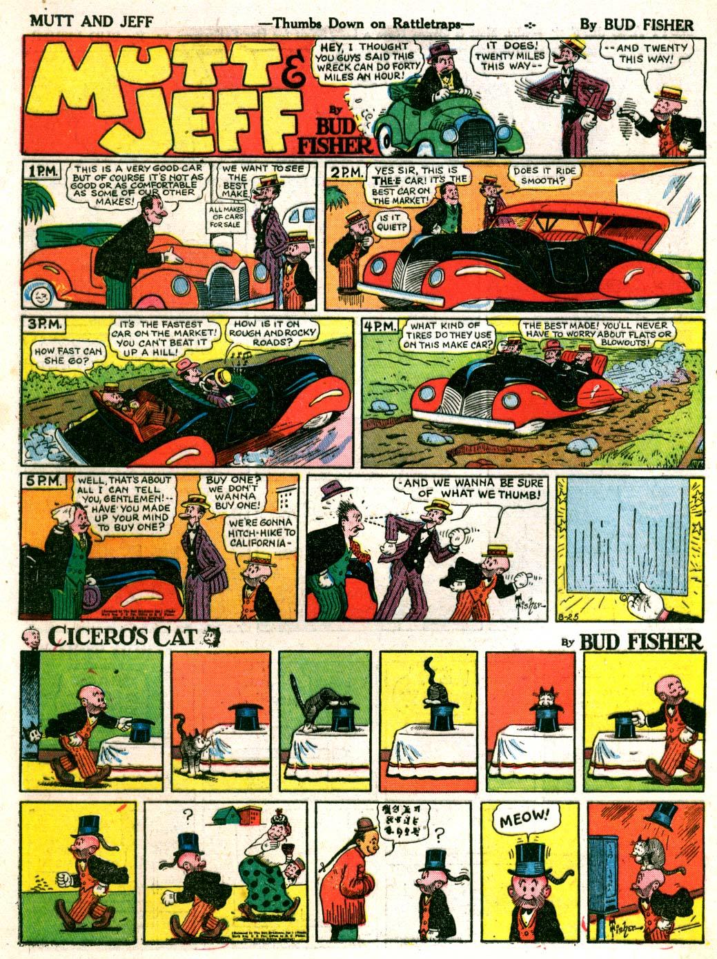 Read online All-American Comics (1939) comic -  Issue #44 - 51