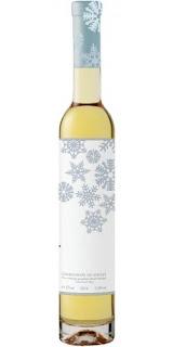 vin de gheata