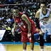 Abueva: The Man We Love to Hate and Hate to Love and His Never Say Die Attitude